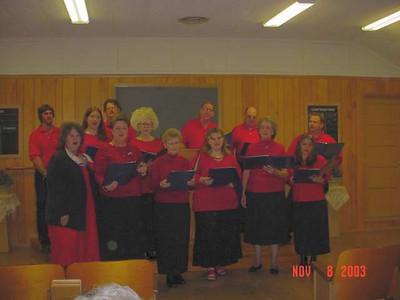 2003-FAIRVIEW-SINGERS-JAN-OCT-NOV
