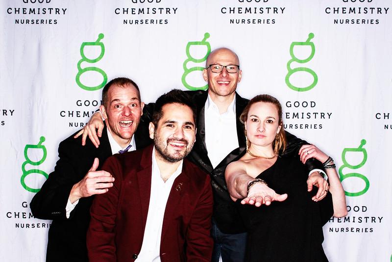 Good Chemistry Holiday Party 2019-Denver Photo Booth Rental-SocialLightPhoto.com-407.jpg
