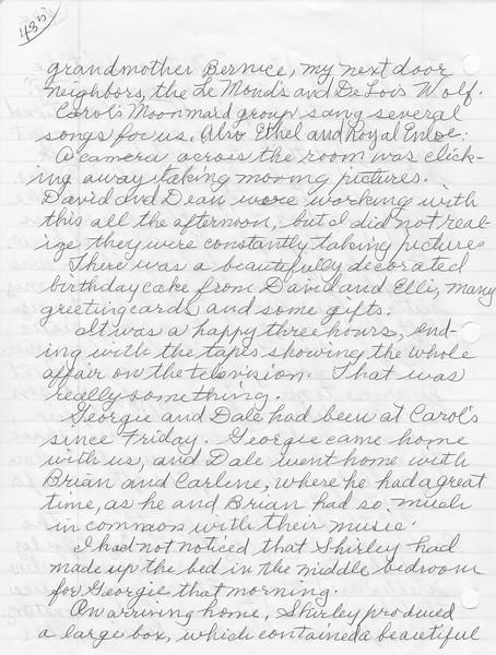 Marie McGiboney's family history_0435.jpg