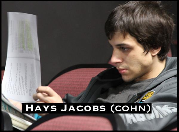 haysjacobs.jpg
