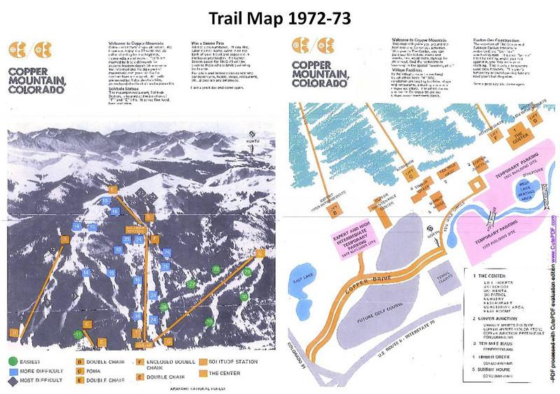 Trail Map 1972-73.jpg