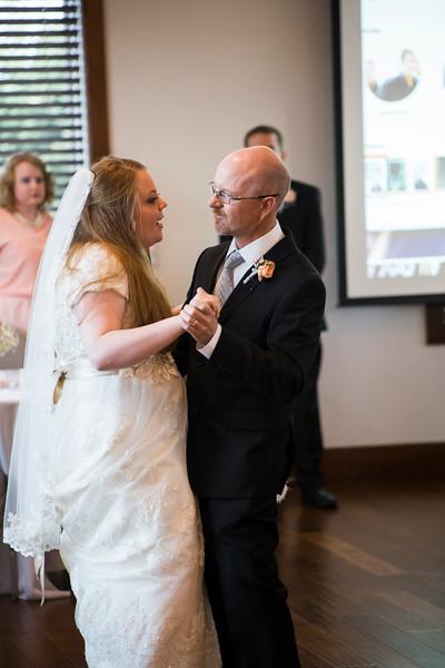 hershberger-wedding-pictures-150.jpg