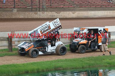 063019 141 Speedway Sprint Cars