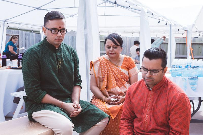 Smiral + Fae - Grahshanti & Mehndi - D750 - Card 1-8777.JPG