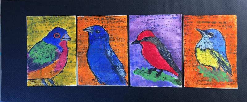 sketchbirdsinarow1.jpg