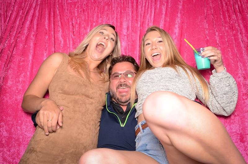 ZOE's Grad Party-239.jpg
