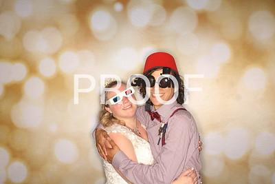Paulette & Michael. 06212
