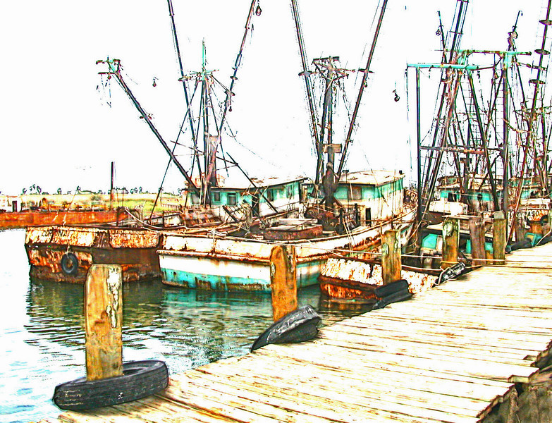 Three old boats edited final.jpg