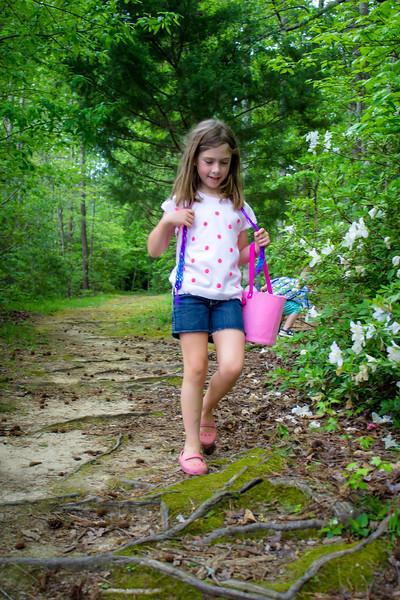 Easter2020-73.jpg