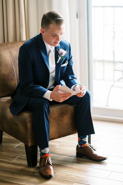 TylerandSarah_Wedding-255.jpg