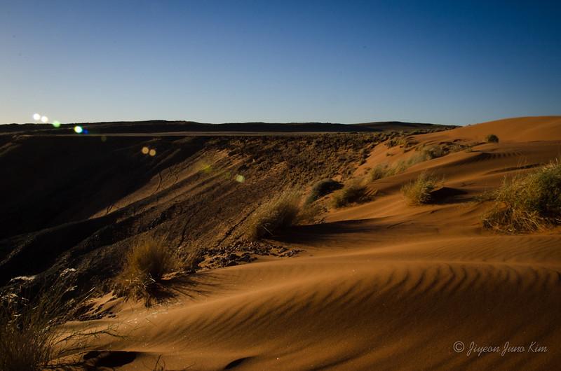 Namibia-4410.jpg
