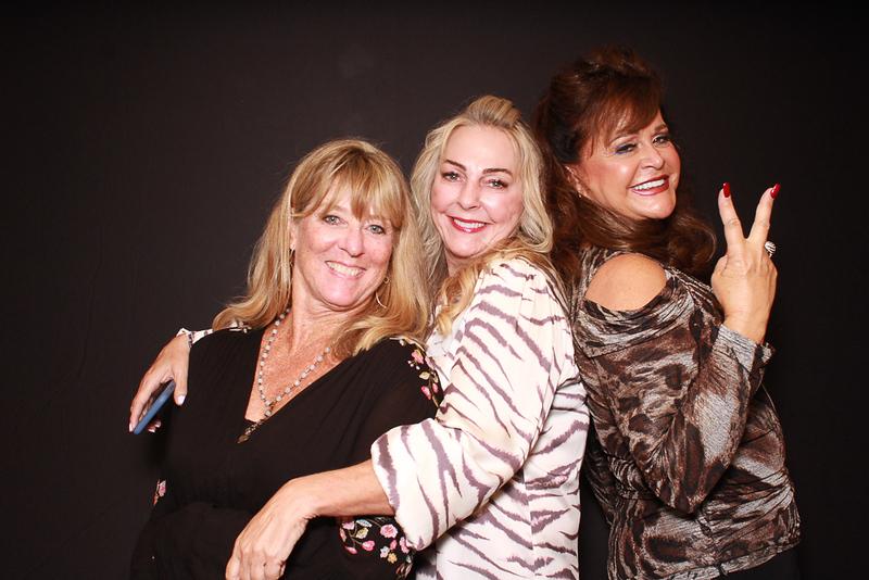 VPHS Reunion, Orange County Event-179.jpg
