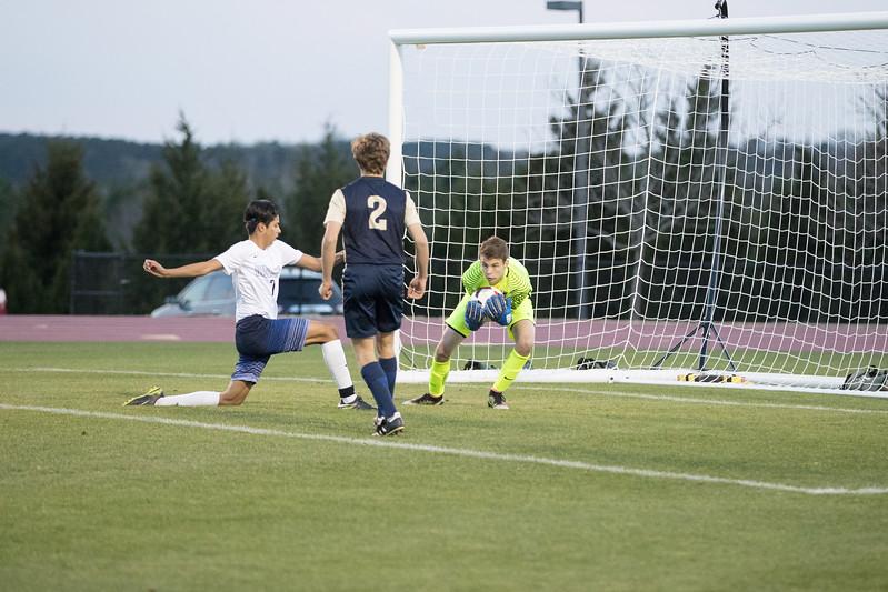 SHS Soccer vs Dorman -  0317 - 017.jpg