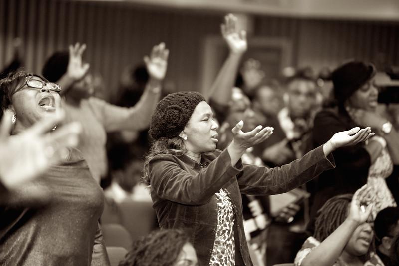 Anointing Service  Rev George Adegboye 033.jpg