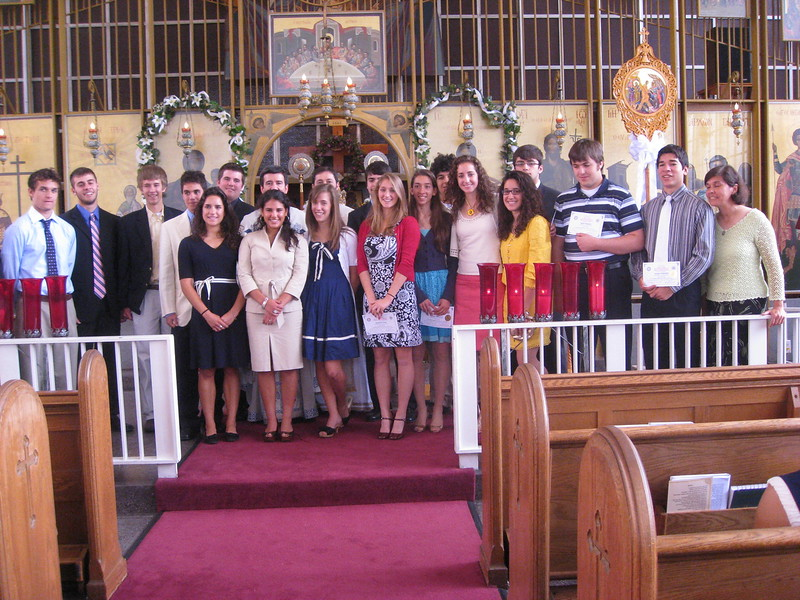 2009-05-17-Church-School-Graduation_008.jpg