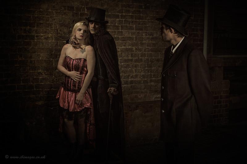 Jack The Ripper-38.jpg