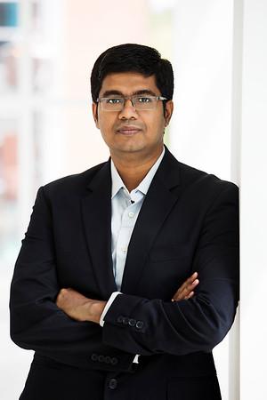 Viswanathan Vaidyanathan