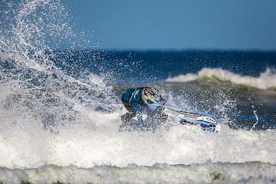 Blowsion Surf Slam - Jon Currier Photography-1Q9A0077