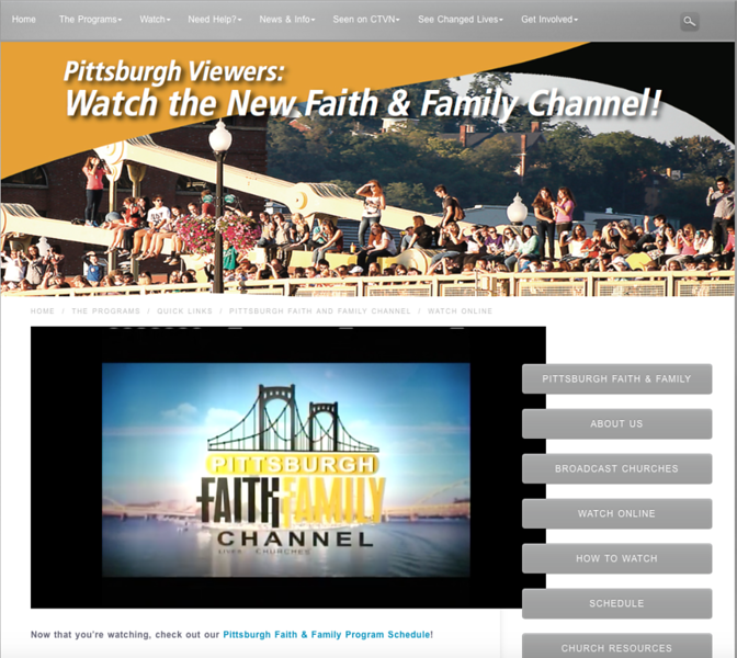 2017-06-14-Holy-Trinity-Broadcast-Ministry_009.png