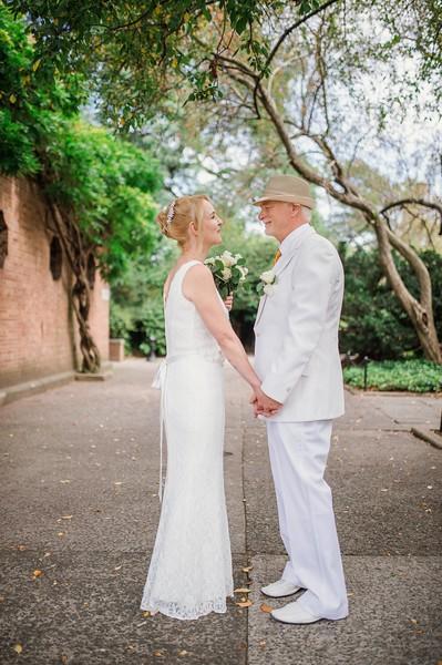 Stacey & Bob - Central Park Wedding (187).jpg
