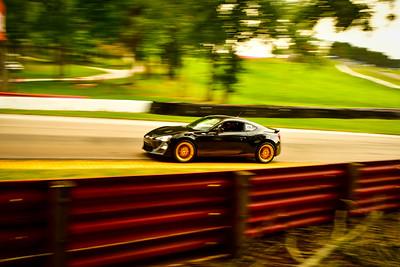 2021 GridLife Track Day Novice Car 114