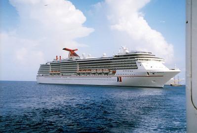 Caribbean Cruise '06