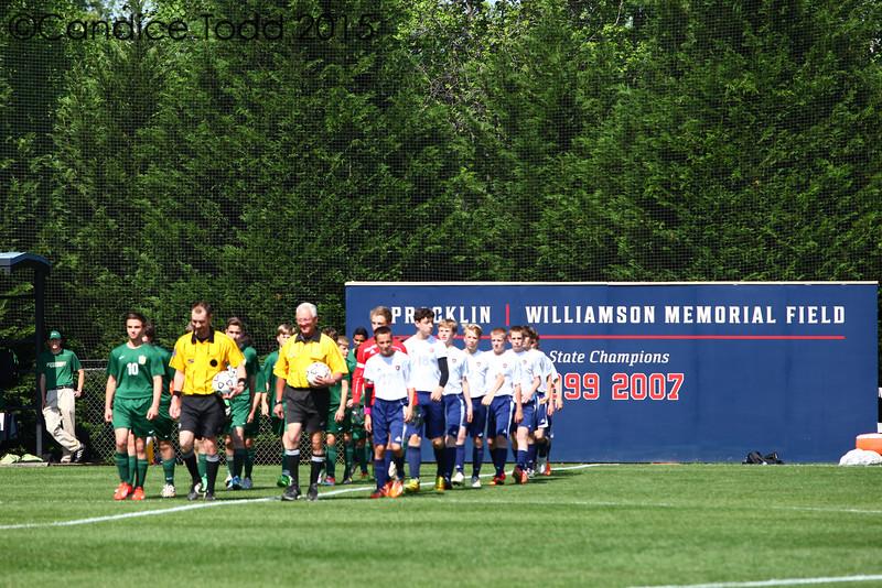 2015-4 Soccer Finals MS-9635.jpg