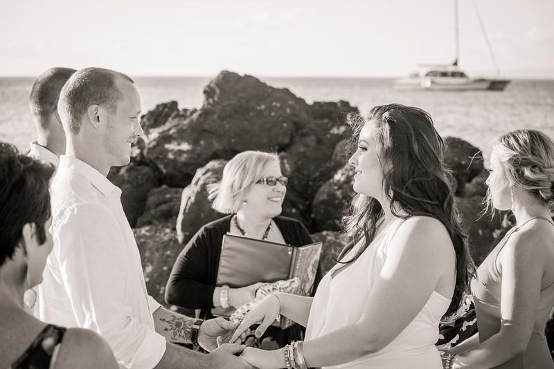 Kona Wedding photos-1254McMillen & Renz Wedding 6-10-2.jpg