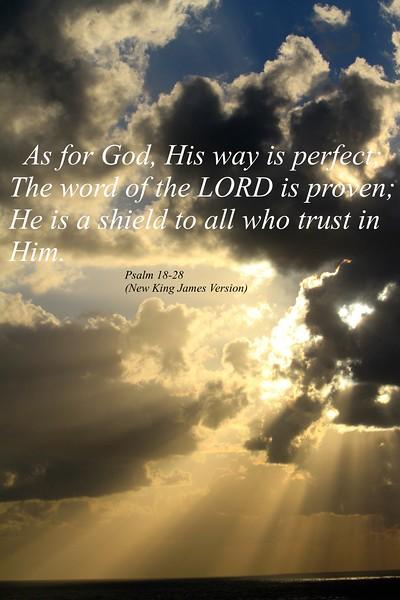 Psalm 18-28.jpg