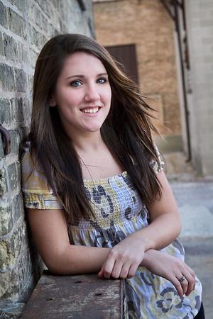 Jenn Wright