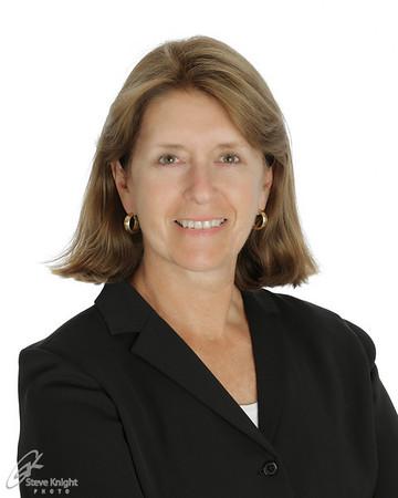 Ellen Thorndike Proofs-9-24-2009