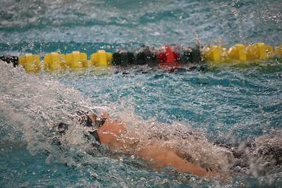 Saline Girls Swim and Dive states 2020(1)
