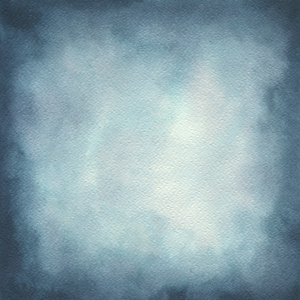 Oceania_Watercolor_Backgrounds_1115_KimPrintables_05.jpg