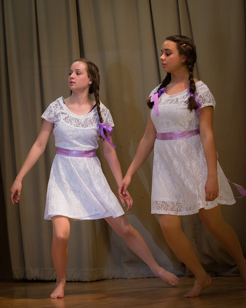 DanceRecital (276 of 1050).jpg