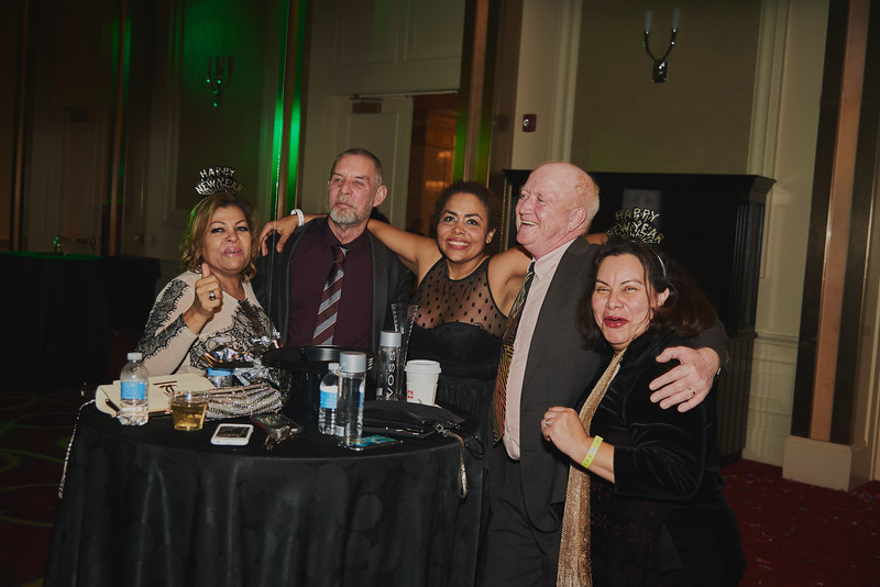 New Years Eve Soiree 2017 at JW Marriott Chicago (415).jpg
