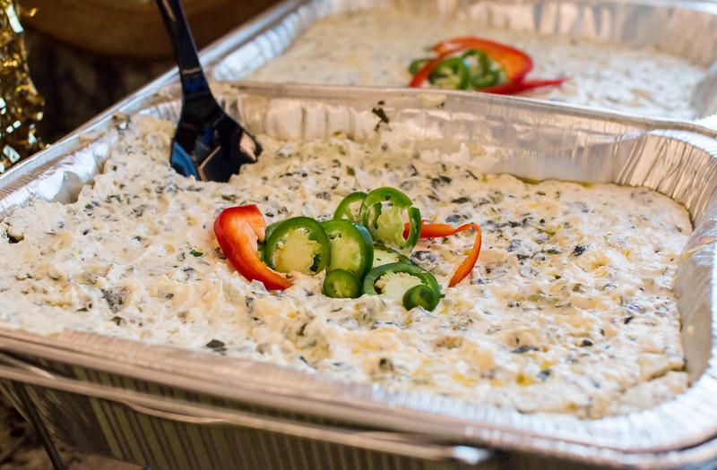 Shakina Food-48.jpg