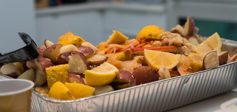 Love Seafood-194.jpg