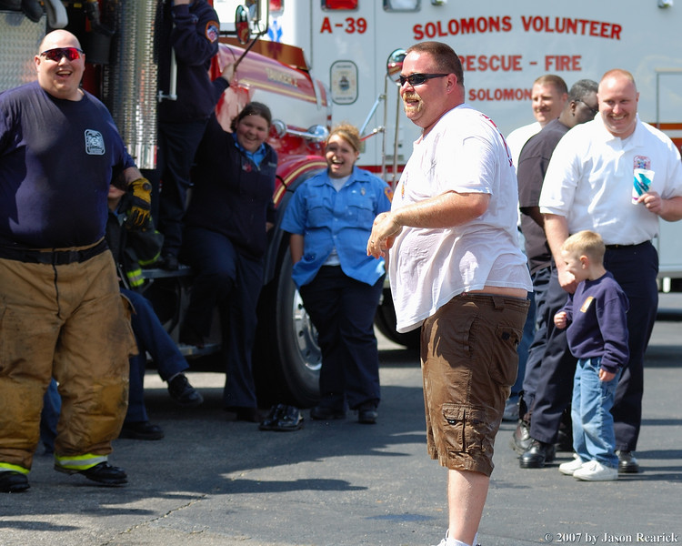 Parade and Firemen Games 254.jpg