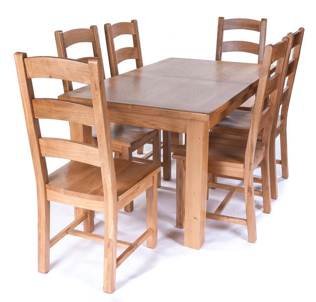 GMAC Furniture-069.jpg