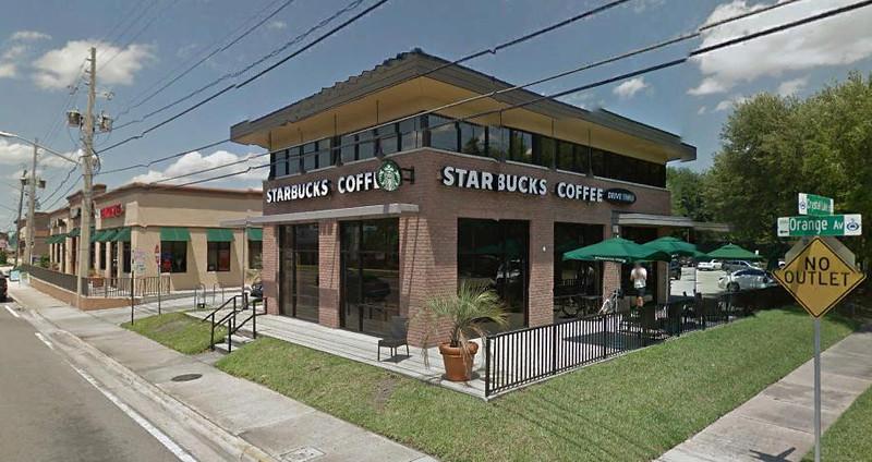 Orlando - Starbucks.jpg