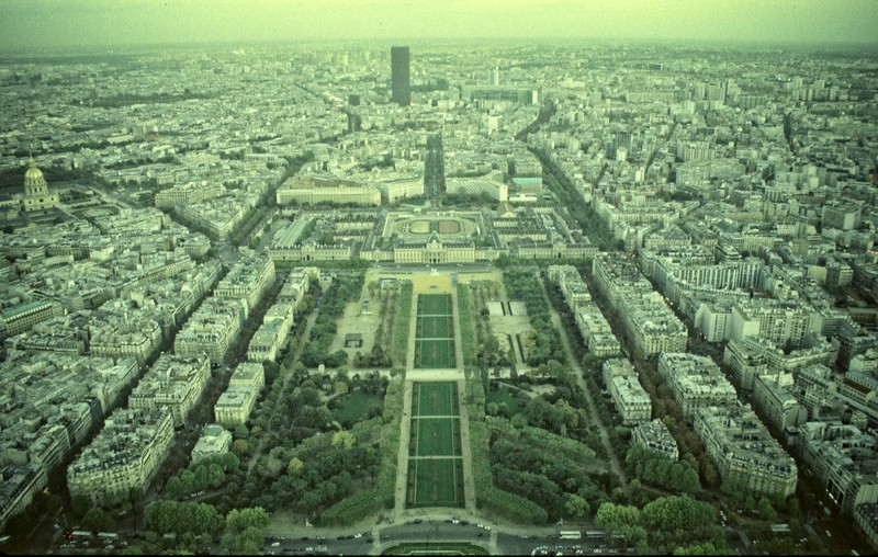 Paris 1996 04.jpg
