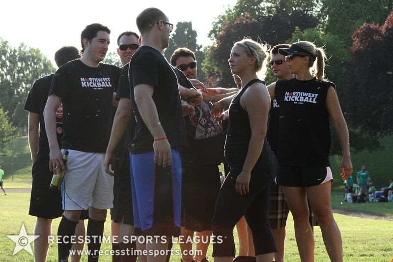 Recesstime_Portland_Kickball_20120716_3587.JPG