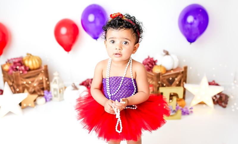 2newport_babies_photography_butterfly_cakesmash-9624-1.jpg