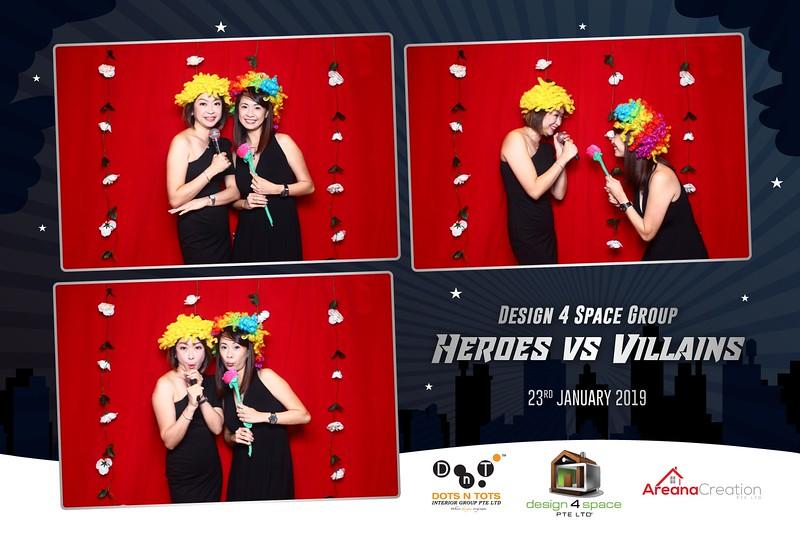 Vivid-Snaps-Design-4-Space-Group-Heroes-vs-Villains-0045.jpg