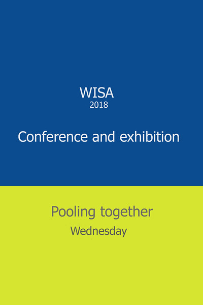 pooling together wednesday.jpg