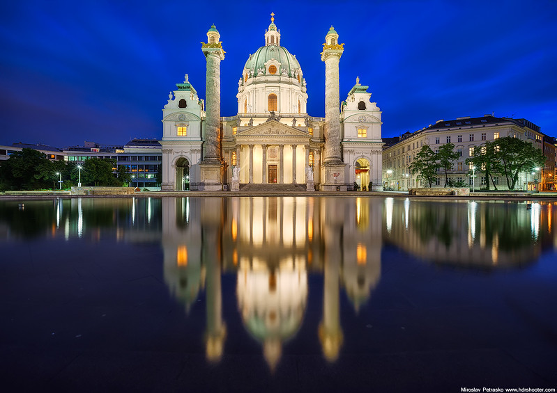 Vienna_DSC2190-web.jpg