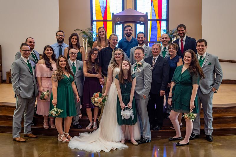Marfin Wedding-126.jpg