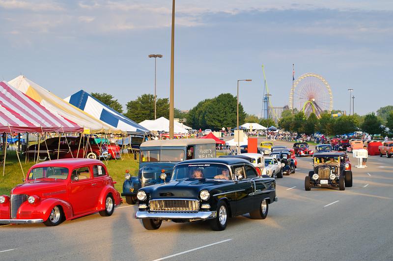 2011 Kentucky NSRA-1299.jpg