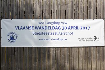 wsc Langdorp