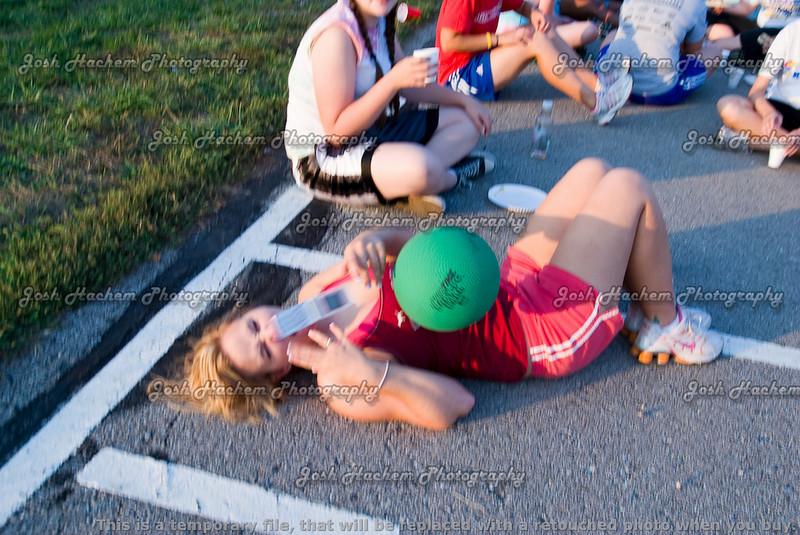 09.26.2008 Kappa Kickball (66).jpg